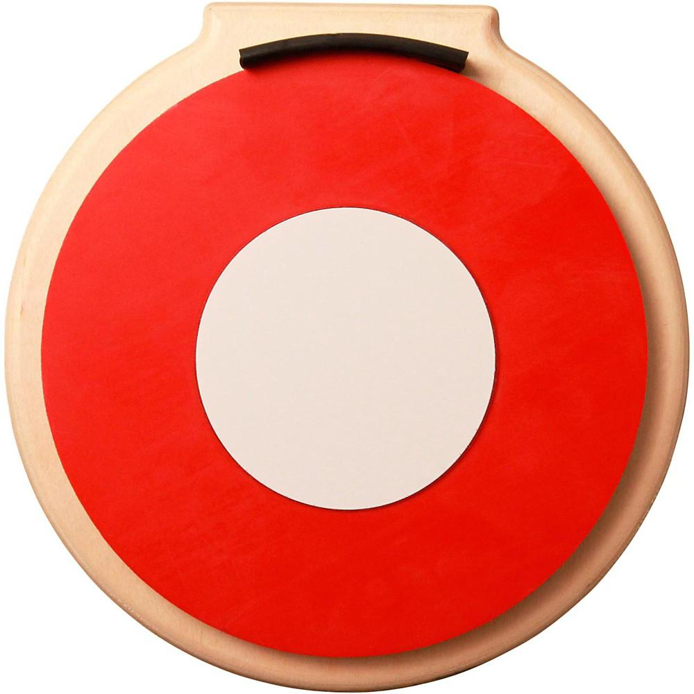 drum pad谱子