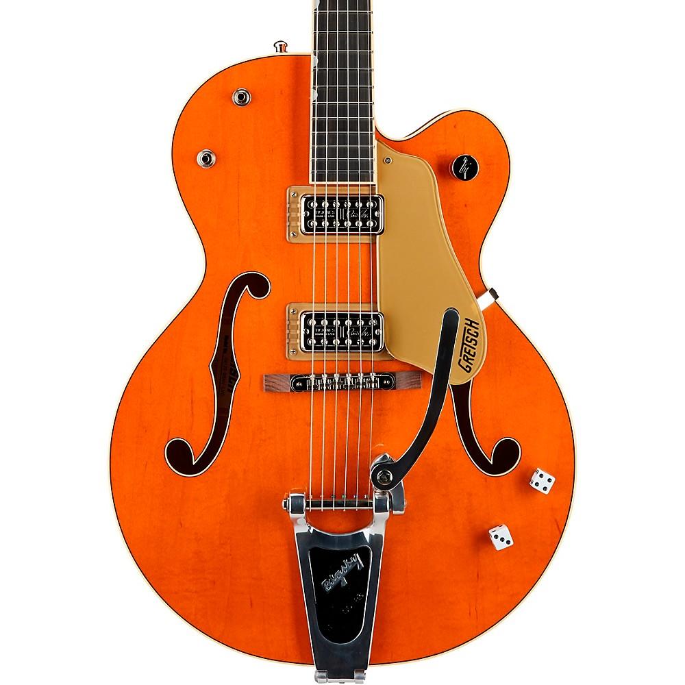 gretsch guitars vintage eBay