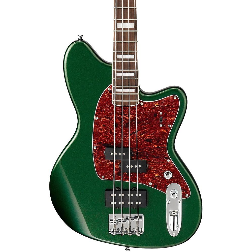 ibanez tmb300 4 string electric bass guitar metallic forrest ebay. Black Bedroom Furniture Sets. Home Design Ideas