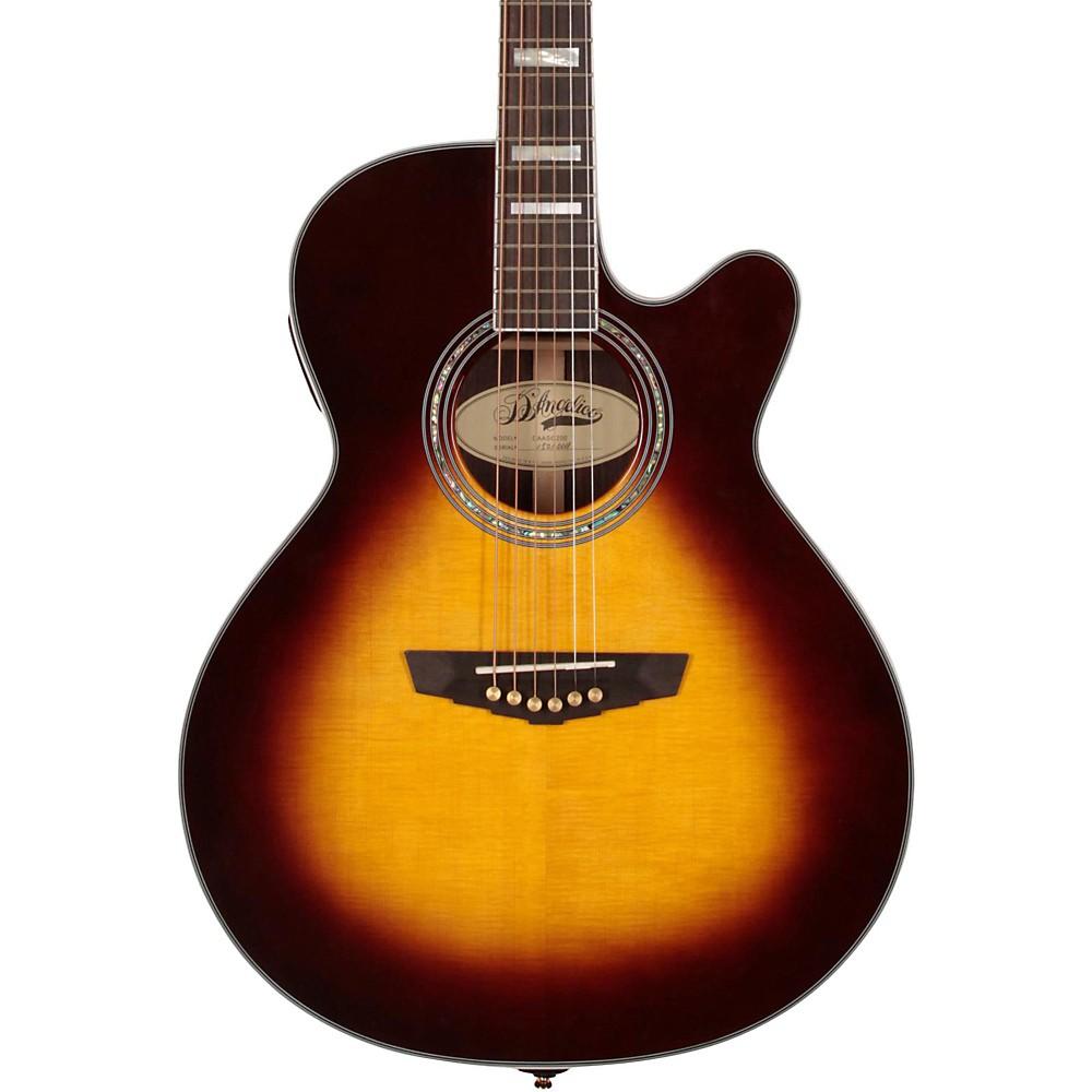 acoustic electric guitars for sale guitar. Black Bedroom Furniture Sets. Home Design Ideas