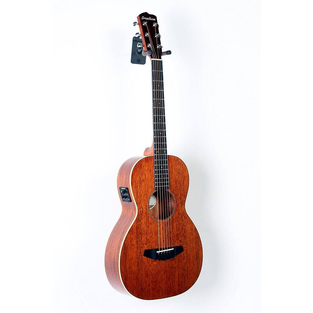 Best Acoustic Guitar Brands - Top Ten List - TheTopTens®