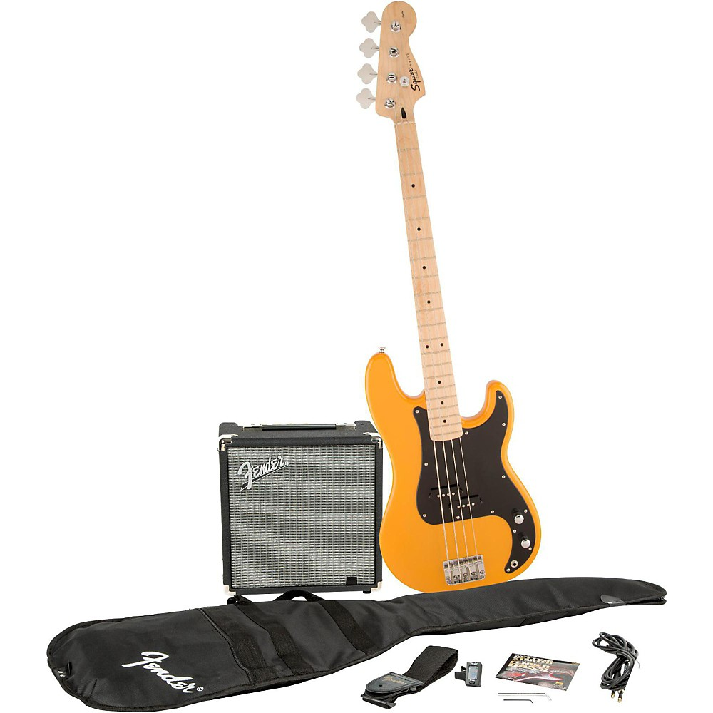 how to pack a bass guitar for shipping