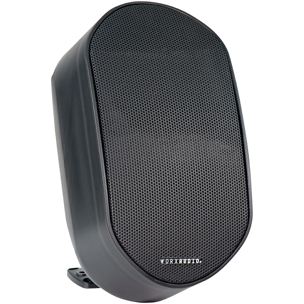 Presonus I O 4 Indoor Outdoor Speaker System