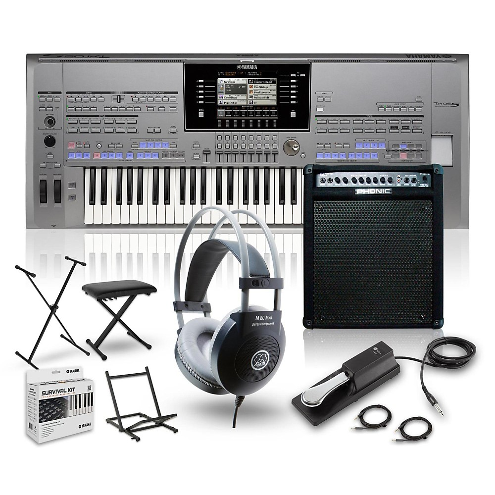 yamaha synthesizers workstations. Black Bedroom Furniture Sets. Home Design Ideas