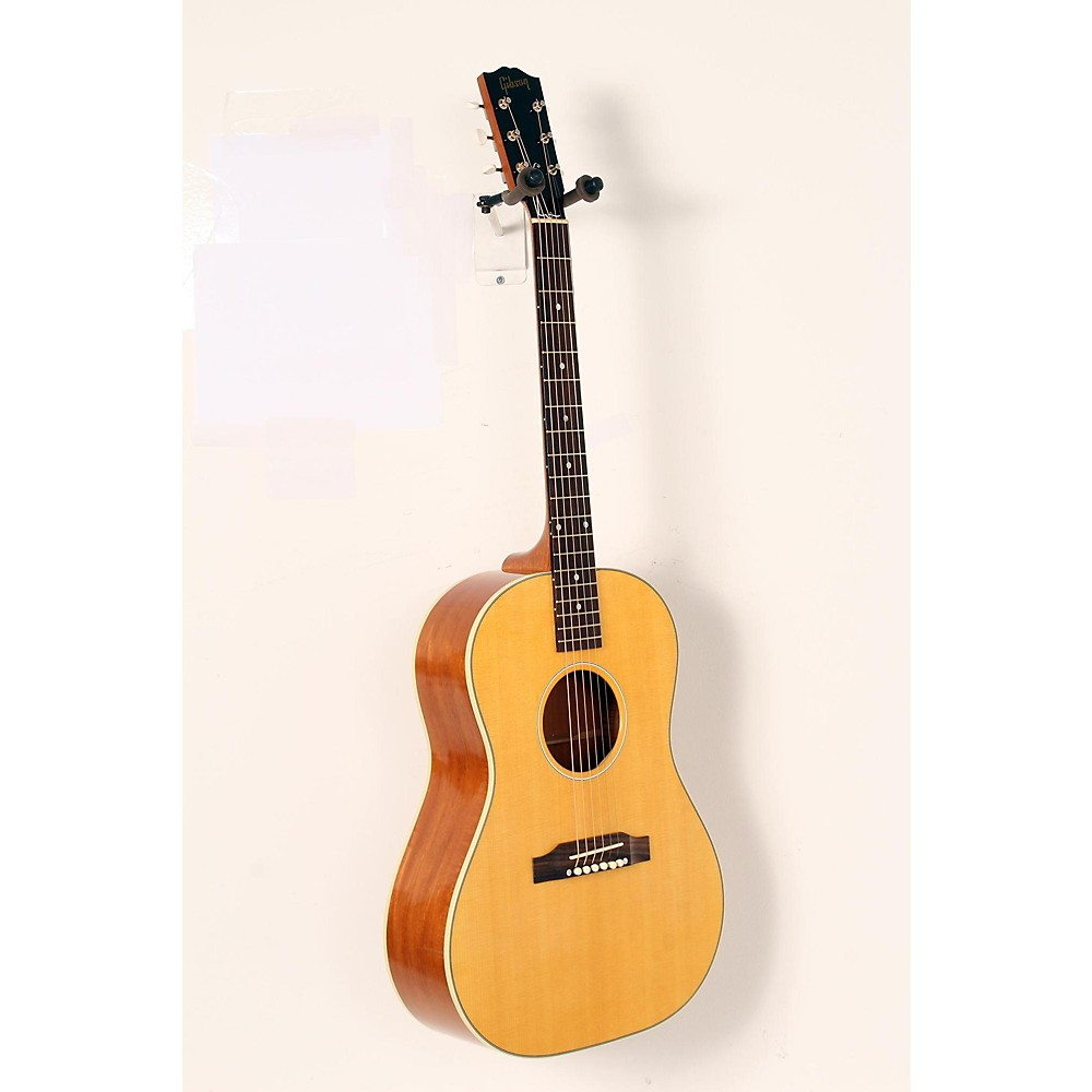gibson acoustic electric guitar tuner made guitars for sale compare the latest guitar prices. Black Bedroom Furniture Sets. Home Design Ideas