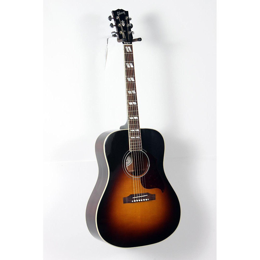 gibson hummingbird guitar guitars for sale compare the latest guitar prices. Black Bedroom Furniture Sets. Home Design Ideas