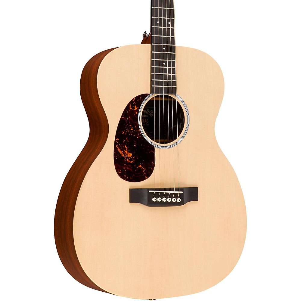 martin 000x1ae acoustic guitars for sale compare the latest guitar prices. Black Bedroom Furniture Sets. Home Design Ideas