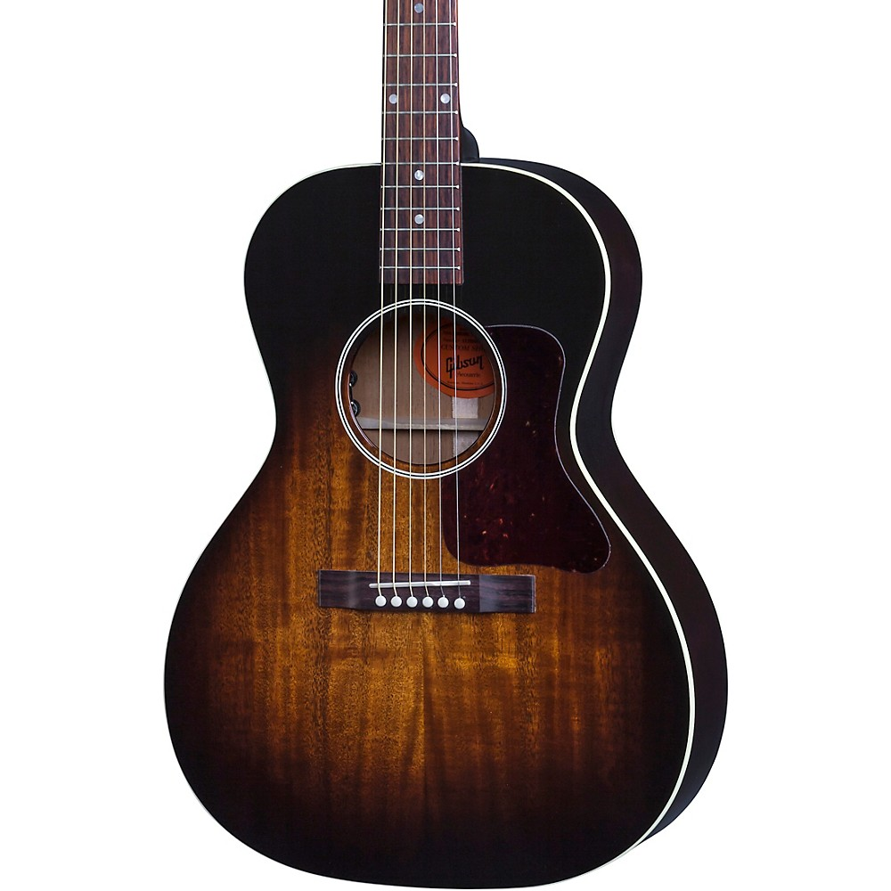 gibson acoustic 00 guitar guitars for sale compare the latest guitar prices. Black Bedroom Furniture Sets. Home Design Ideas