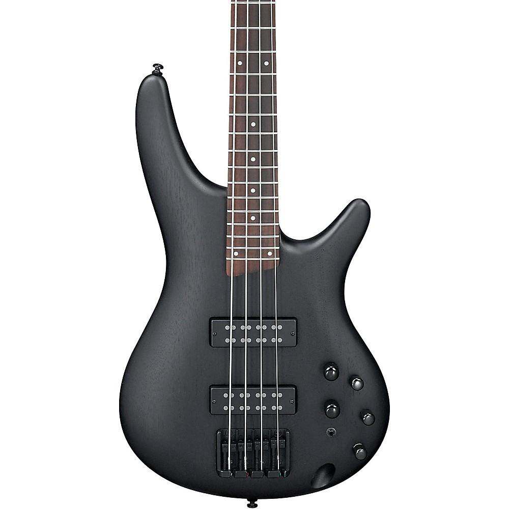 ibanez sr300eb string guitars for sale compare the latest guitar prices. Black Bedroom Furniture Sets. Home Design Ideas