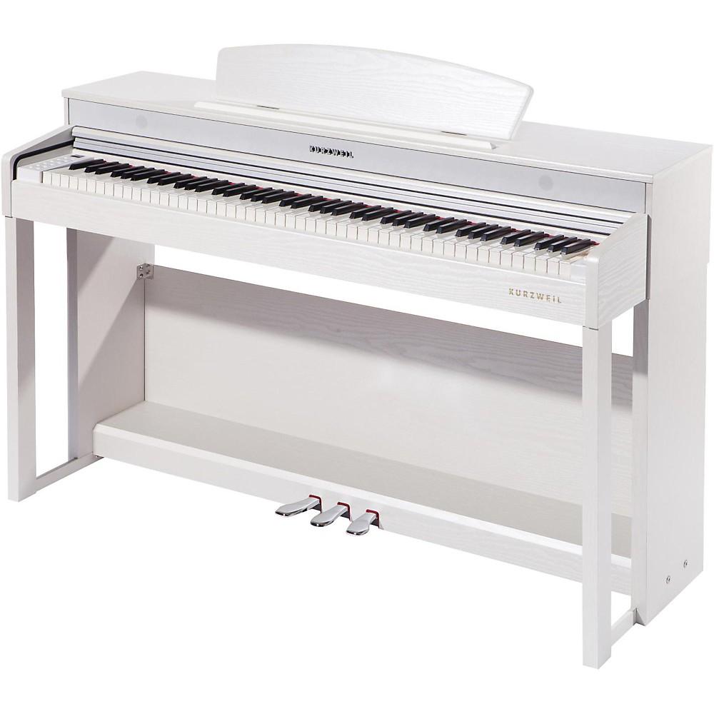 Kurzweil Electric Digital Pianos