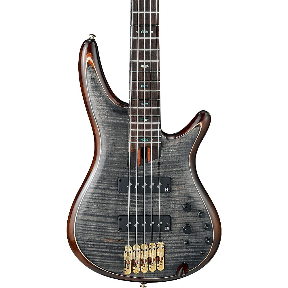 ibanez prestige bass guitars for sale compare the latest guitar prices. Black Bedroom Furniture Sets. Home Design Ideas