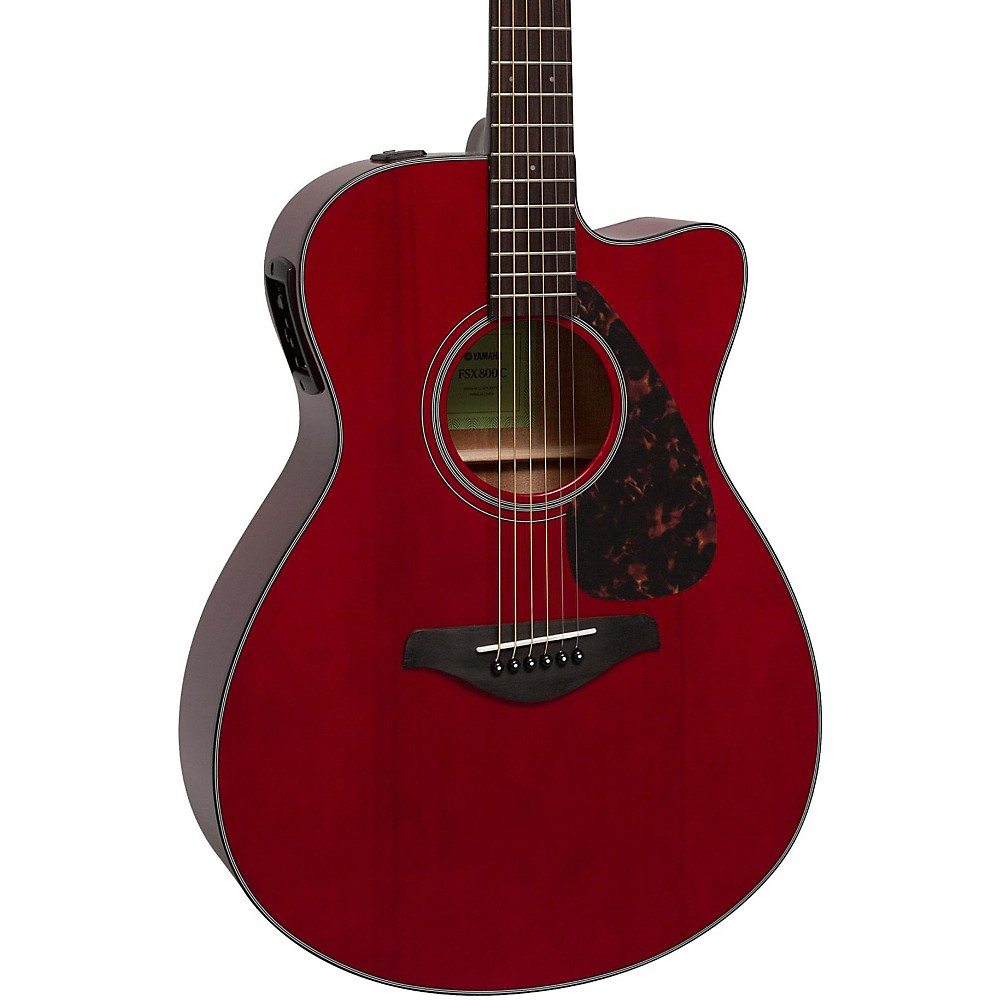 guitar strings 10 guitars for sale compare the latest guitar prices. Black Bedroom Furniture Sets. Home Design Ideas