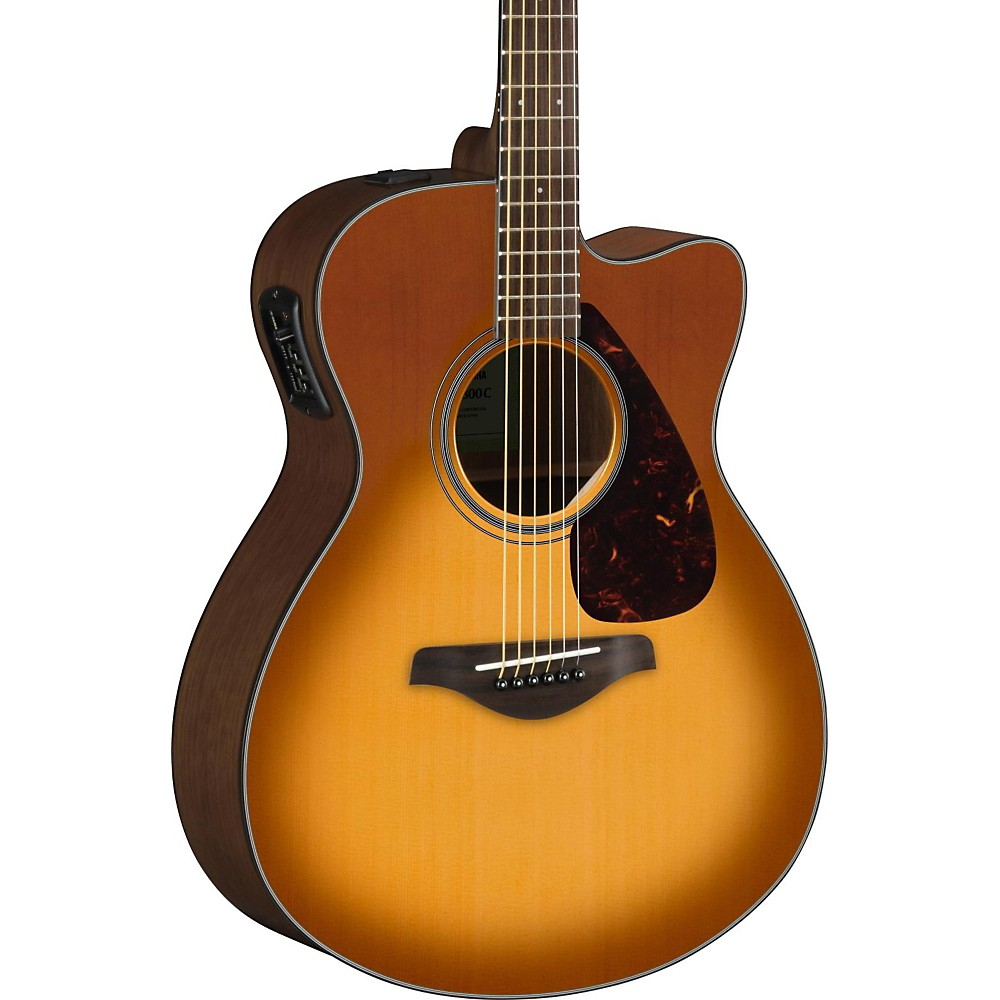 concert size acoustic guitars for sale compare the latest guitar prices. Black Bedroom Furniture Sets. Home Design Ideas