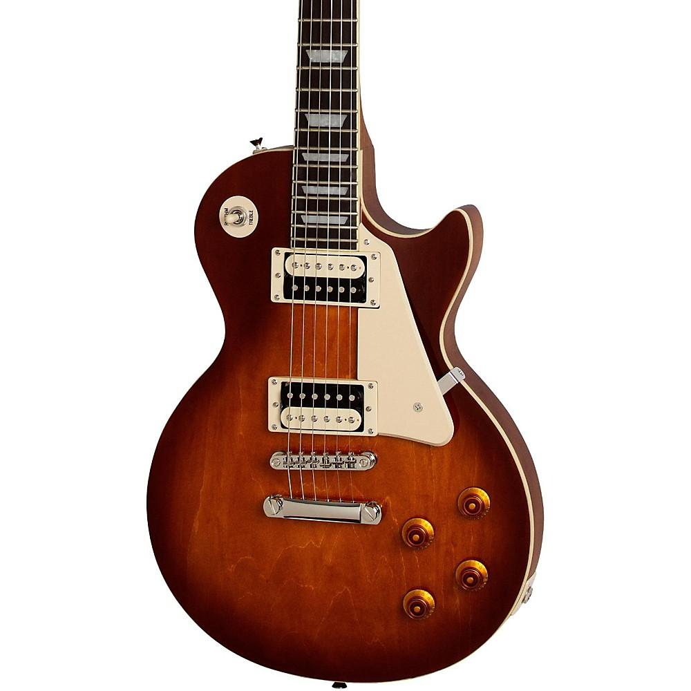 epiphone electric guitars for sale. Black Bedroom Furniture Sets. Home Design Ideas