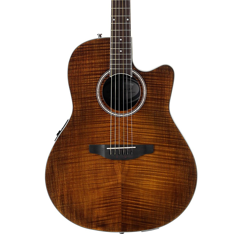 vintage ovation guitar guitars for sale compare the latest guitar prices. Black Bedroom Furniture Sets. Home Design Ideas