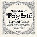 D'Addario J45 D-4 Pro-Arte Composites Normal LP Single Classical Guitar String  Thumbnail