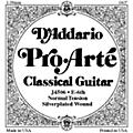 D'Addario J45 E-6 Pro-Arte Composite Normal LP Single Classical Guitar String  Thumbnail