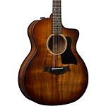 Shop Popular Acoustic Guitar Brands