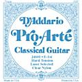 D'Addario J46 E-1 Pro-Arte Clear Hard Single Classical Guitar String