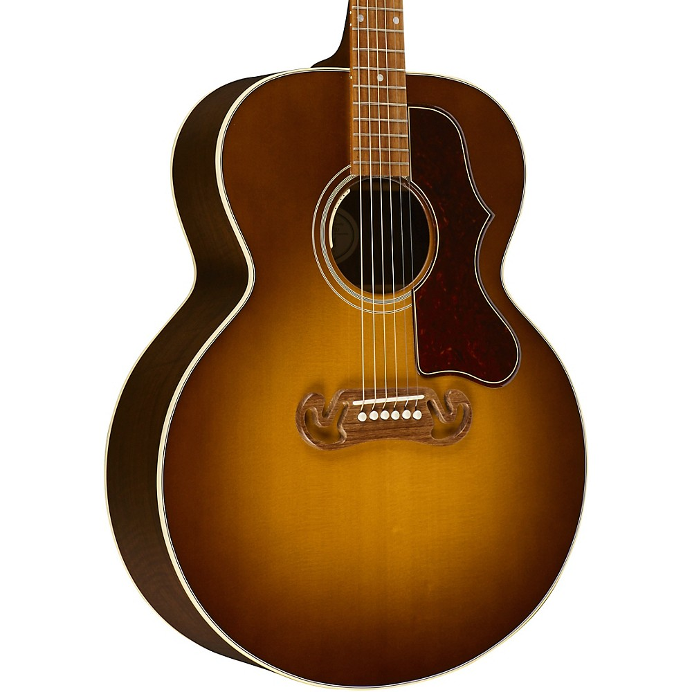 used gibson sj guitars for sale compare the latest guitar prices. Black Bedroom Furniture Sets. Home Design Ideas