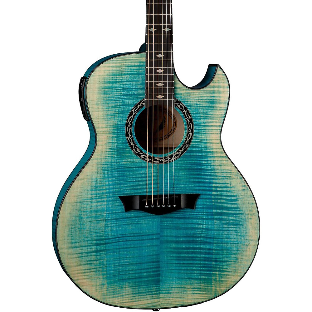 dean acoustic guitar faded denim guitars for sale compare the latest guitar prices. Black Bedroom Furniture Sets. Home Design Ideas