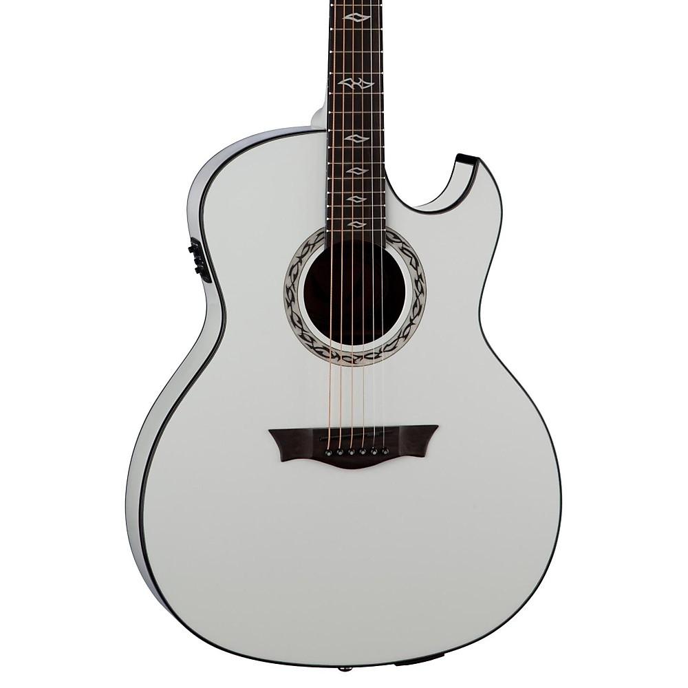 dean acoustic guitars for sale at guitar musician. Black Bedroom Furniture Sets. Home Design Ideas