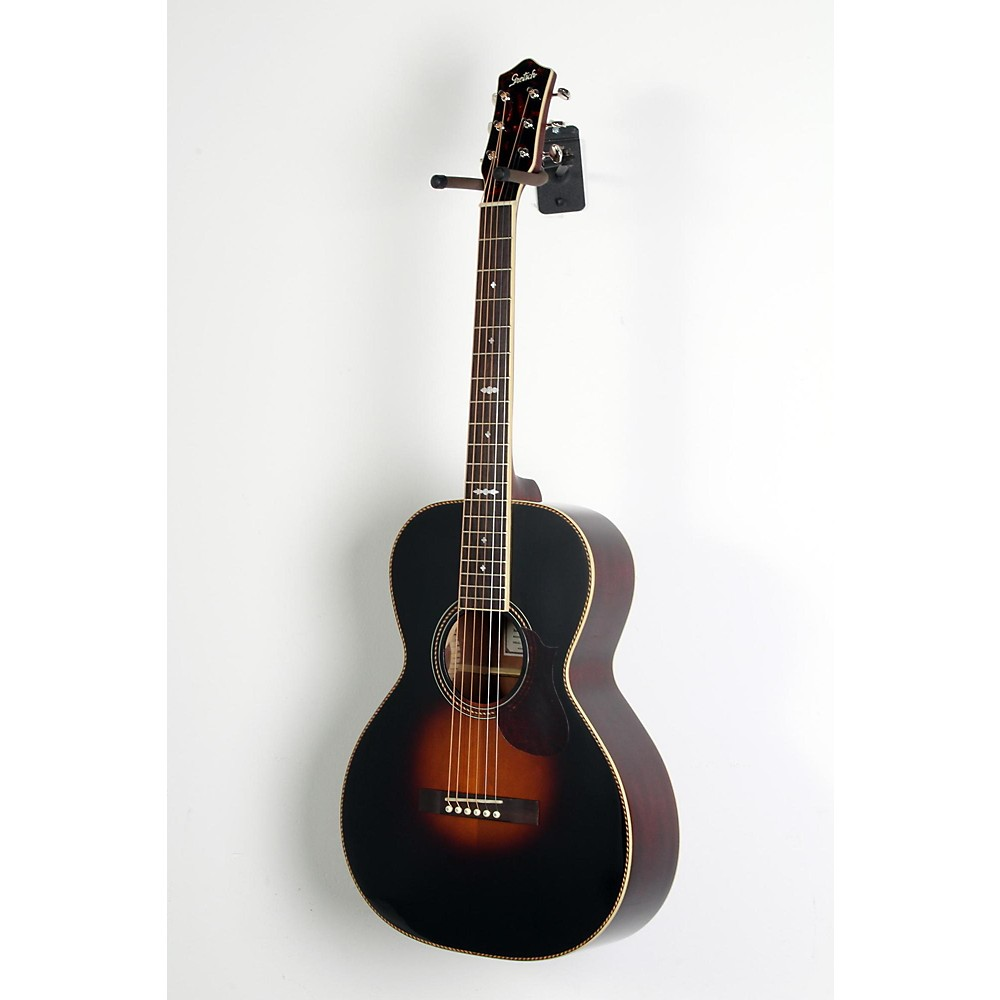gretsch used guitars for sale compare the latest guitar prices. Black Bedroom Furniture Sets. Home Design Ideas