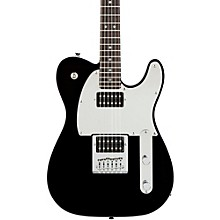 Squier J5 Telecaster Electric Guitar