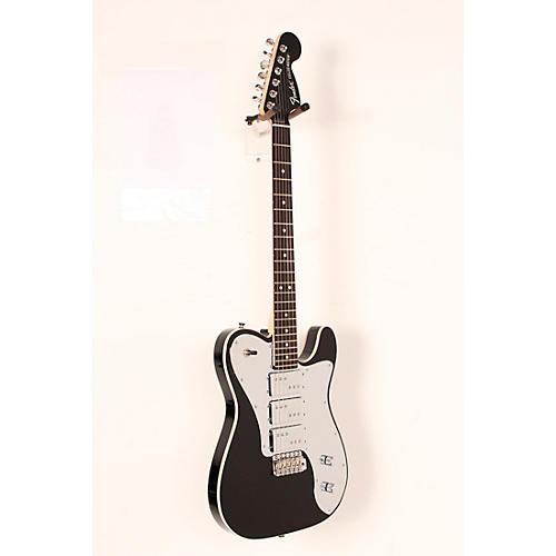Fender J5 Triple Deluxe Telecaster Electric Guitar