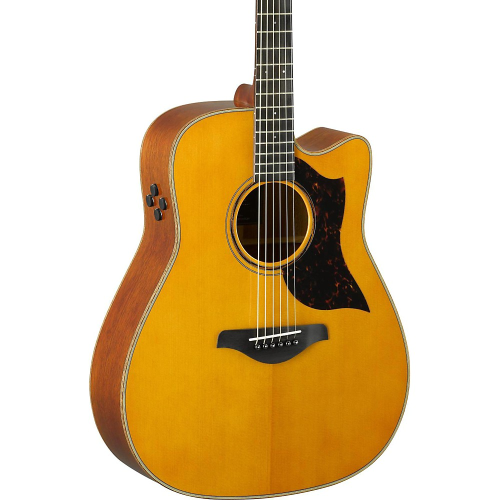 yamaha a3m acoustic guitars for sale compare the latest guitar prices. Black Bedroom Furniture Sets. Home Design Ideas