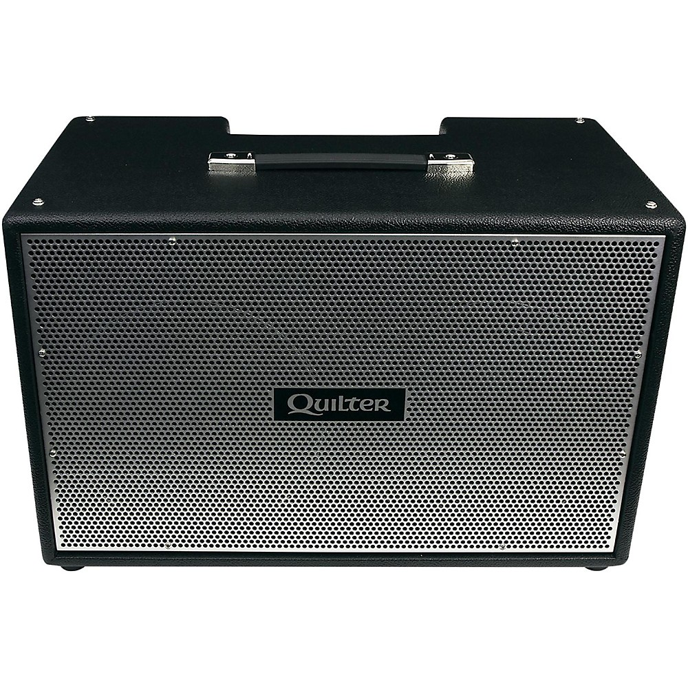 2x10 Quot Bass Guitar Amp Cabinets