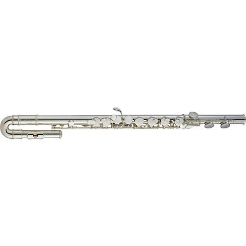 Jupiter JAF1000U Alto Flute-thumbnail