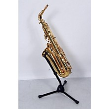 Open BoxJupiter JAS1100 Alto Saxophone