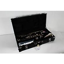 Open BoxJupiter JBC1000N Bass Clarinet