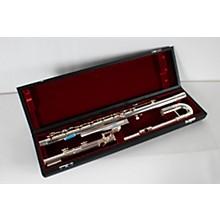 Jupiter JBF1000 Bass Flute Level 3 Regular 888366046760