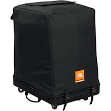 JBL Bag JBL BAGS EON-ONE-TRANSPORTER EON ONE TRANSPORTER BAG
