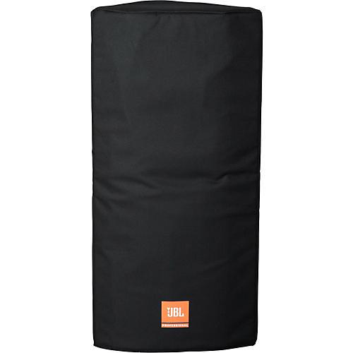 jbl bag jbl bags prx825wcvr speaker cover for prx825w musician 39 s friend. Black Bedroom Furniture Sets. Home Design Ideas