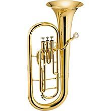 Jupiter JBR700 Standard Series Bb Baritone Horn Lacquer