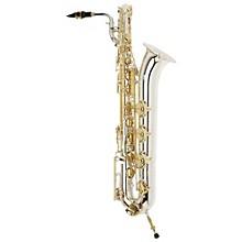 Jupiter JBS1100SG Intermediate Baritone Saxophone