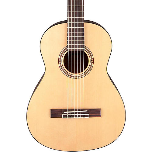 Jasmine JC-23 3/4 Size Classical Guitar Natural