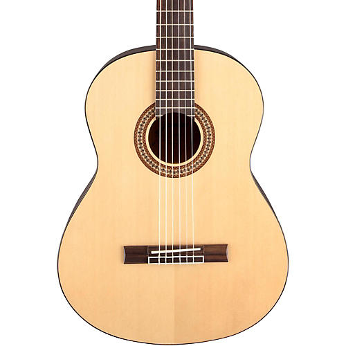 Jasmine JC-25 Classical Guitar