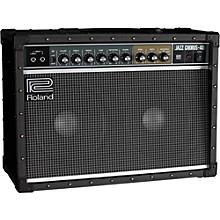 Open BoxRoland JC-40 40W 2x10 Jazz Chorus Guitar Combo Amp