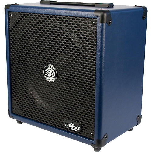 Jet City Amplification JCA12XS 1x12 Guitar Speaker Cabinet