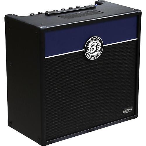 Jet City Amplification JCA2112RC 20W Tube Guitar Combo Amp