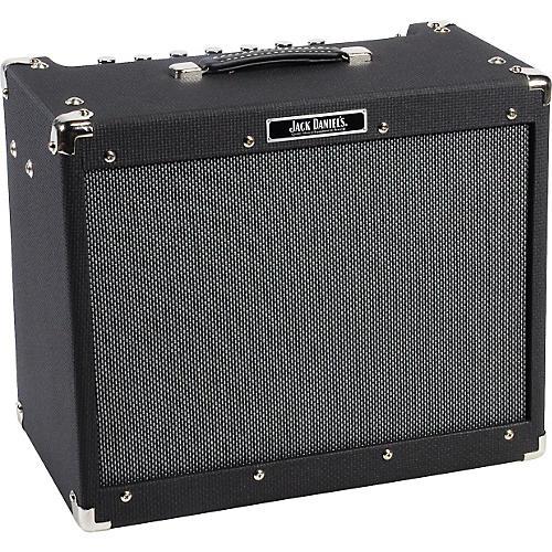 Peavey JD-30T Jack Daniel's Guitar Amp