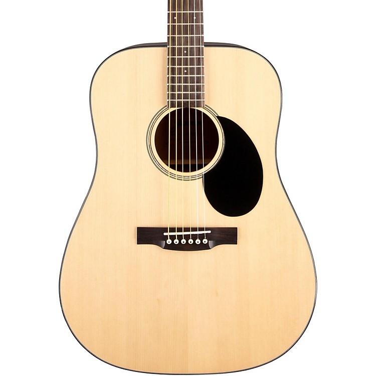 JasmineJD-36 Dreadnought Acoustic GuitarNatural