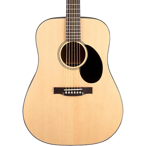 Jasmine JD-39 Dreadnought Acoustic Guitar