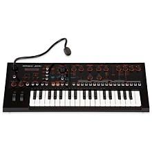 Roland JD-Xi Synthesizer