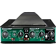 Radial Engineering JDV Super Direct Box