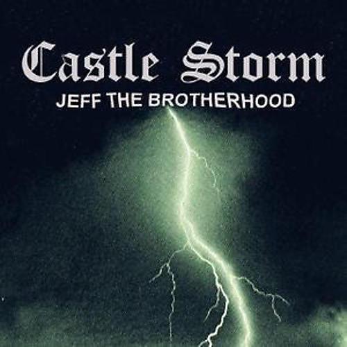 Alliance JEFF the Brotherhood - Castle Storm